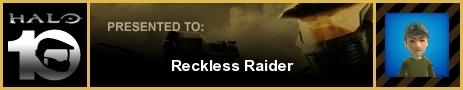 File:Halo anniversary badge-1-.jpg