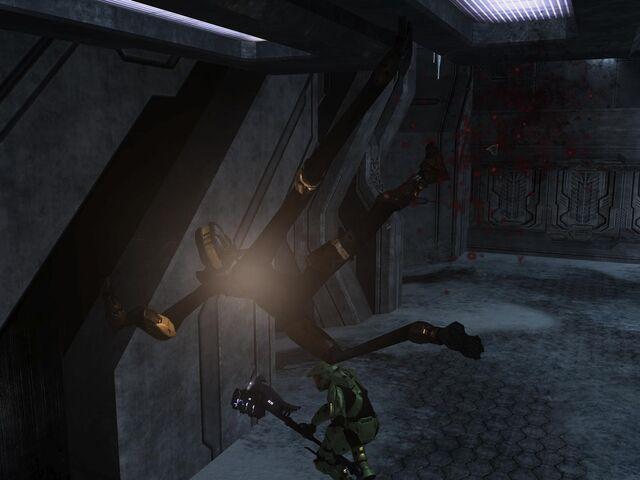 File:Spartan glitch 4.jpg