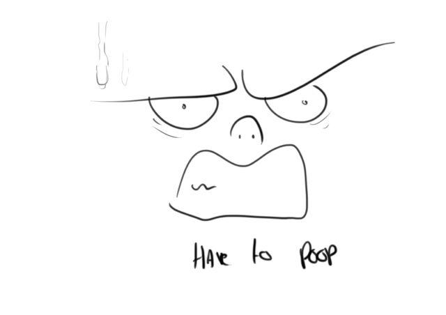 File:Gotta poop.jpg