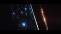 H2a cinematic 00007