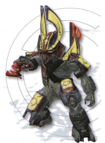 File:Honor Guard Brute2.jpg