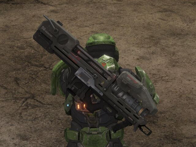 File:Spartan Laser Secondary Weapon.jpg