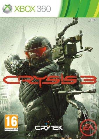 File:USER StrawDogAmerica -Crysis-3-Xbox-360- .jpg