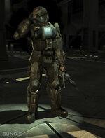 Halo3 ODST-Romeo