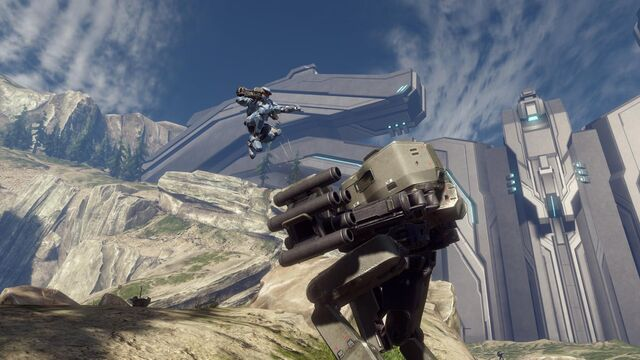File:Halo 4 Big Team Battle David VS Goliath.jpg