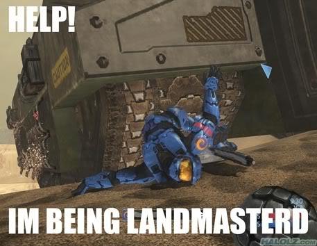 File:Halo-landmaster.jpg