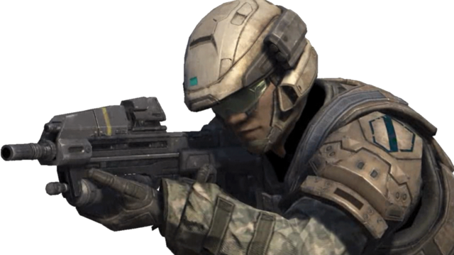File:Halo Reach - Army Soldier.png