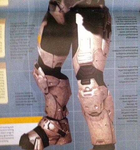 File:Mark VI legs.jpg