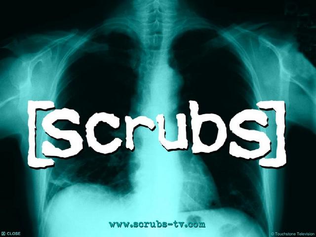 File:Scrubs.png