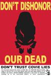 H5G HTT SapienSunrise-Poster4