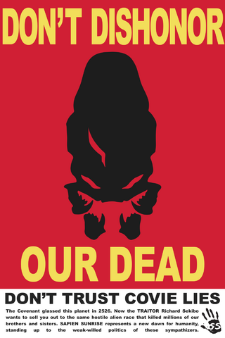 File:H5G HTT SapienSunrise-Poster4.png