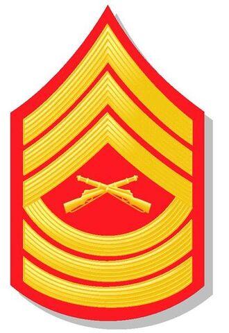 File:Master sergeant.jpg