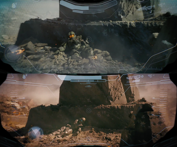 File:H5G LockeChiefAd-Comparison HUD.png