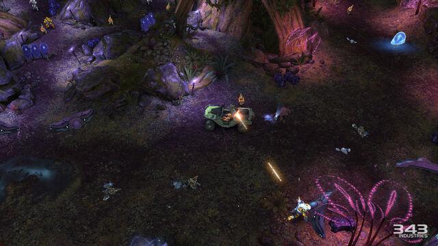 File:HSS Gameplay WarthogRampage.jpg