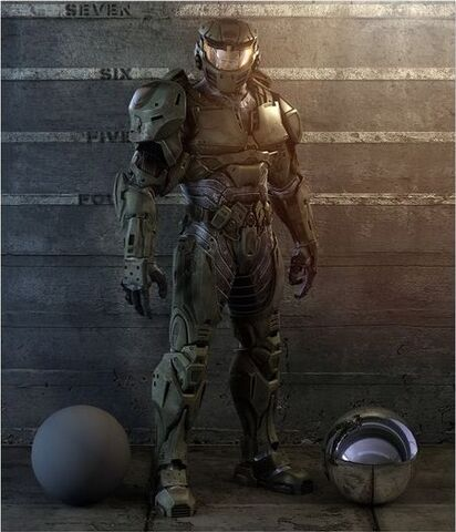 File:Halo Character Spartan Render.jpg