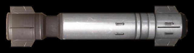 File:HReach-SPNKr-Rocket-transparent.png