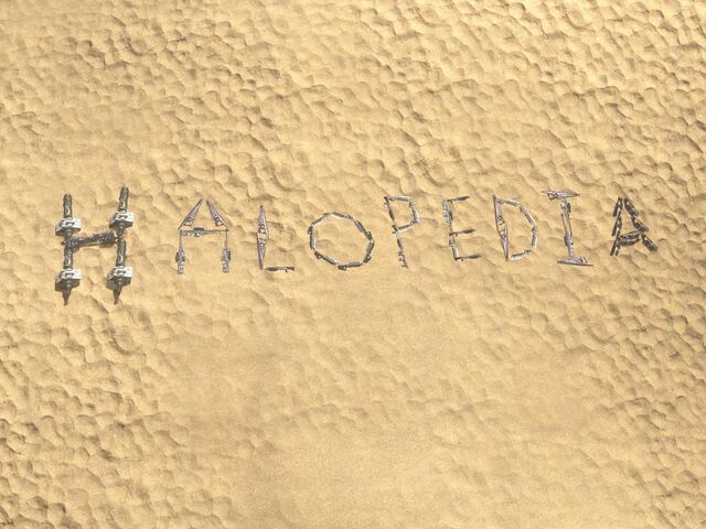 File:Halopedia Logo Forge.jpg