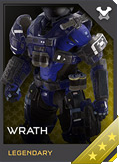 File:H5G REQCard WraithArmour.png