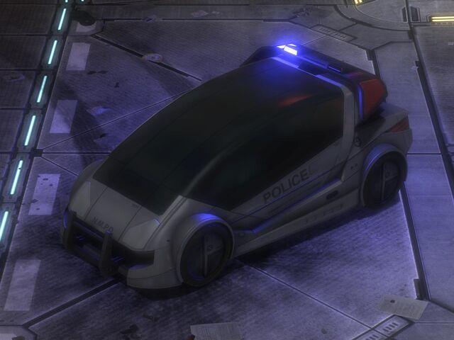 File:Nmpd vehicle.jpg