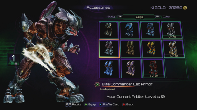 File:KI Preview Commander1.png