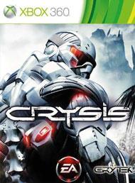 File:USER StrawDogAmerica Crysis box xbox360.jpg