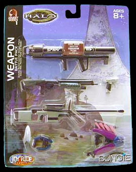 File:Halo1 weapons pack.jpg