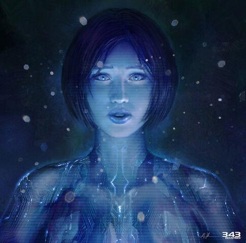 File:Halo 4 Concept Art John Liberato 27a.jpg