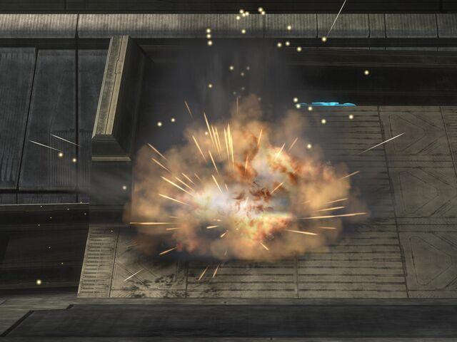 File:1211252590 Missile Pod Blast.jpg