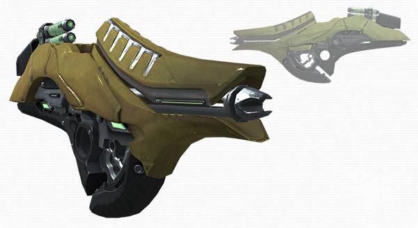 File:Fuelrodgun.png