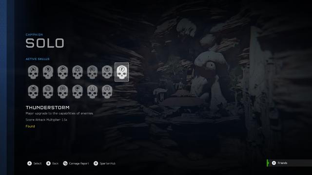 File:H5G Thunderstorm Skull.png