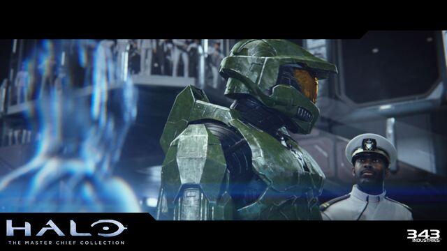 File:HTMCC AchievementArt Skulltaker-Halo-CE-Boom.jpeg