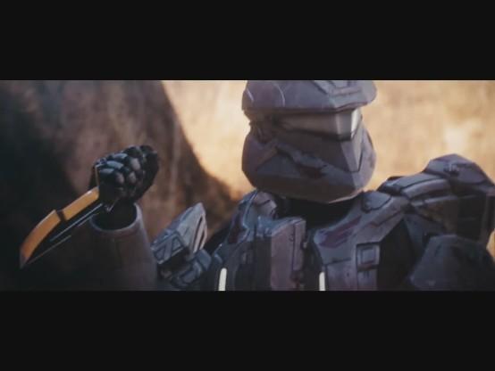 File:Halo 4 Spartan Ops Palmer Scout Knife.jpg