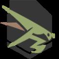 File:User LZ32 emblem signature.png