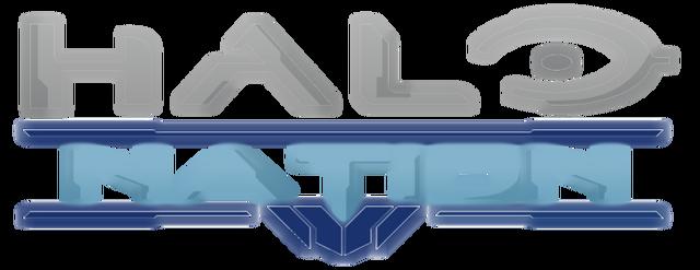 File:Mockup Logo.png