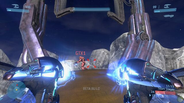 File:Halo3-Snowbound-FirstPerson-PlasmaRifles.jpg