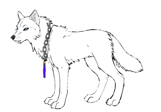File:White wolf sig avatar(2).png