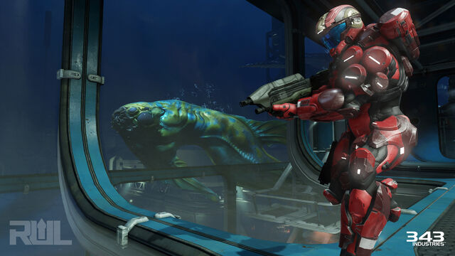 File:H5G Multiplayer Fathom15.jpg