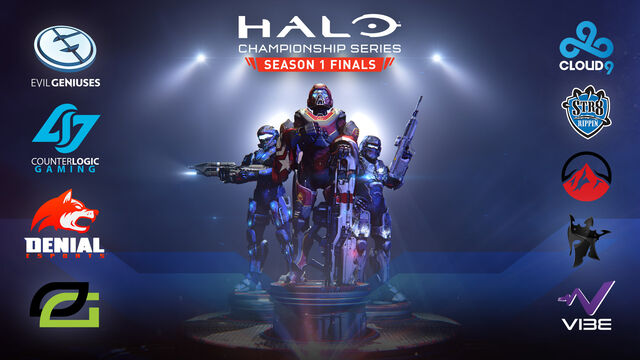 File:HCS-Season1Finals-TeamLogo.jpg