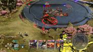 HW2 Blitz Beta KodiakLockdown