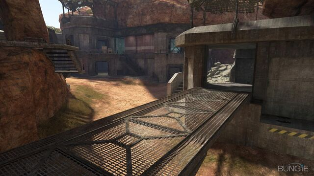 File:Halo3 High-Ground-env-01.jpg