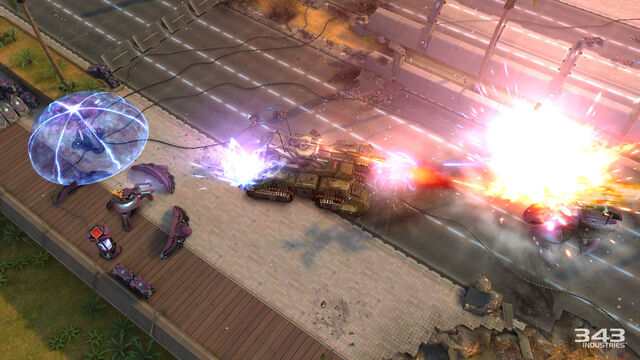 File:HSS Gameplay Grizzly.jpg