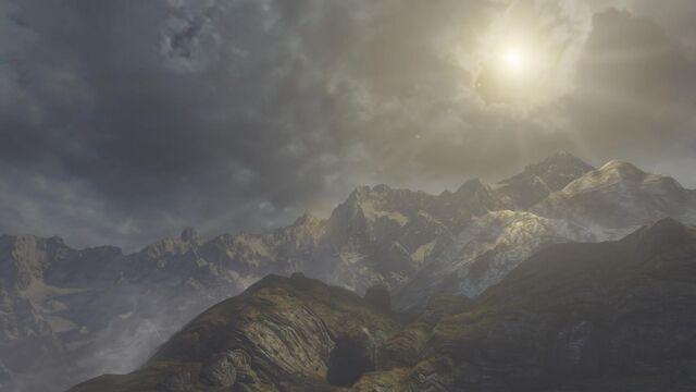 File:Halo 4 Castle Map Pack Oban 1.jpg