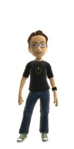 File:Tony Avatar.jpg