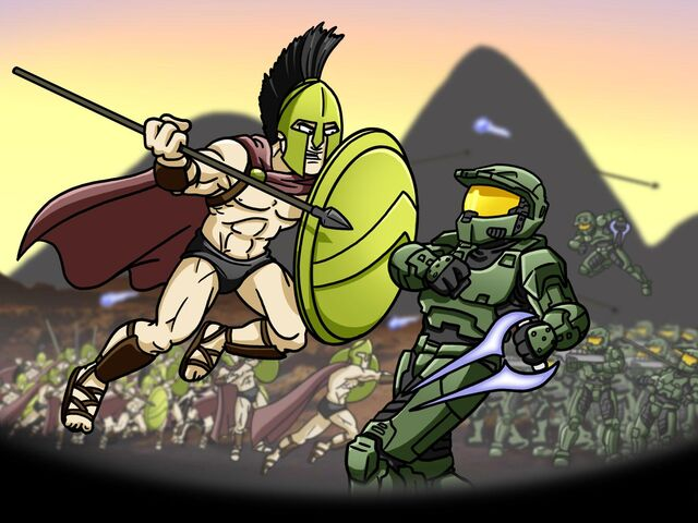 File:1204647071 Battle of the Spartans.JPG