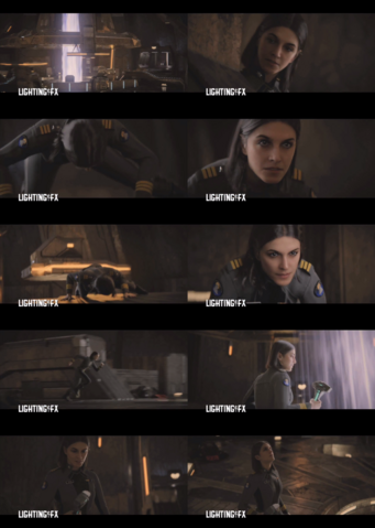 File:CinematicProcess H2A MirandaGetsIndex3.png