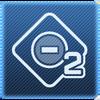 Dlc3 09