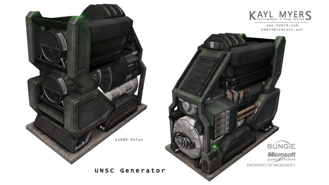 File:Generator SS 720.jpg