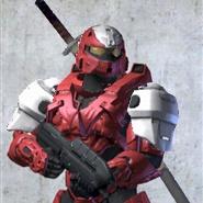 File:Grubish360 Character.jpg