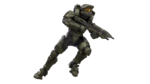 H5G Render John117-FullBody3