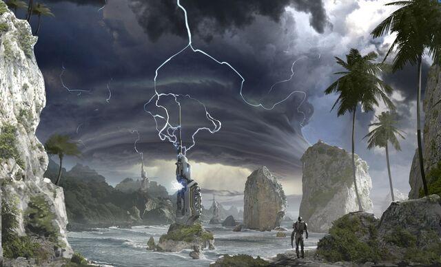 File:Halo 4 Vertigo Concept 1.jpg